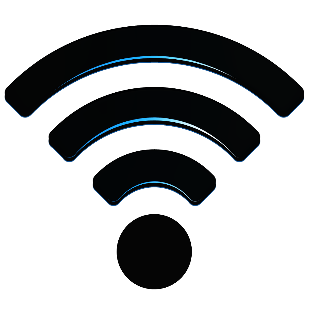 Wifi Service Providers For Home