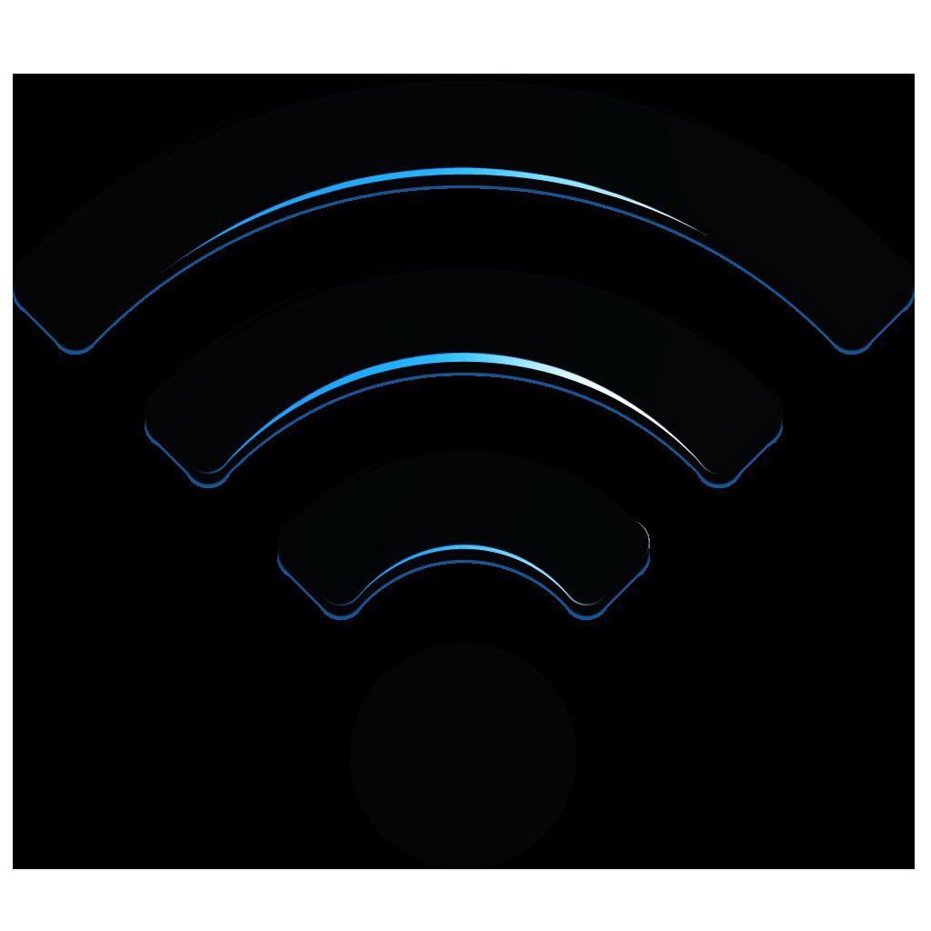 Wireless-icon | Carfone